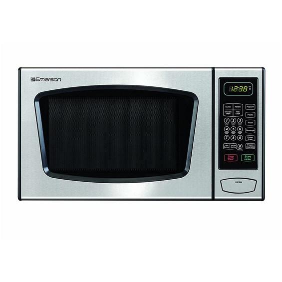 MW8991SB_2?456 microwaves emerson radio  at mr168.co