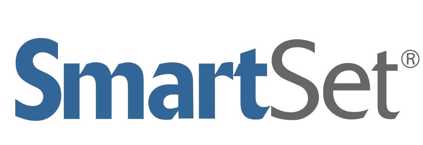 Smartset Technology