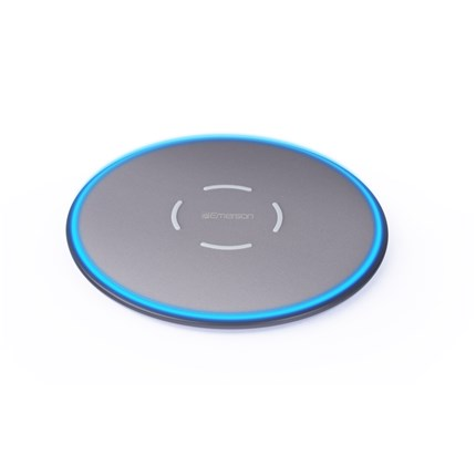 ERWC200_round_charging_pad_SIDE